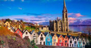 WAFL2021 @ Cork, Ireland